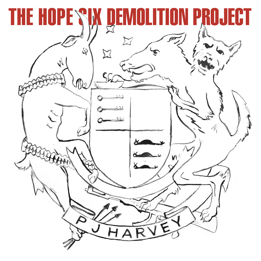 the-hope-sic-demolition-project-pj-harvey