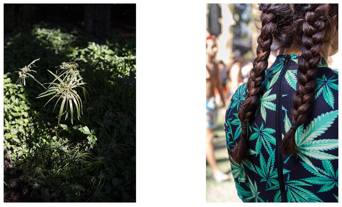 fotos bahidora 2017 irving cabello