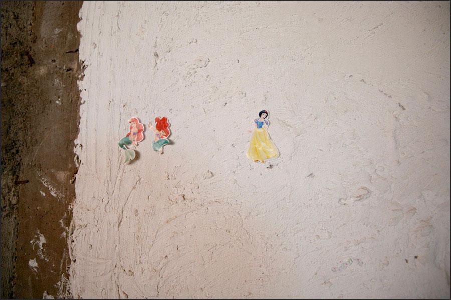 mayra martell feminicidios ciudad juarez