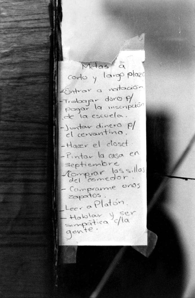 mayra martell desaparecidas ciudad juarez