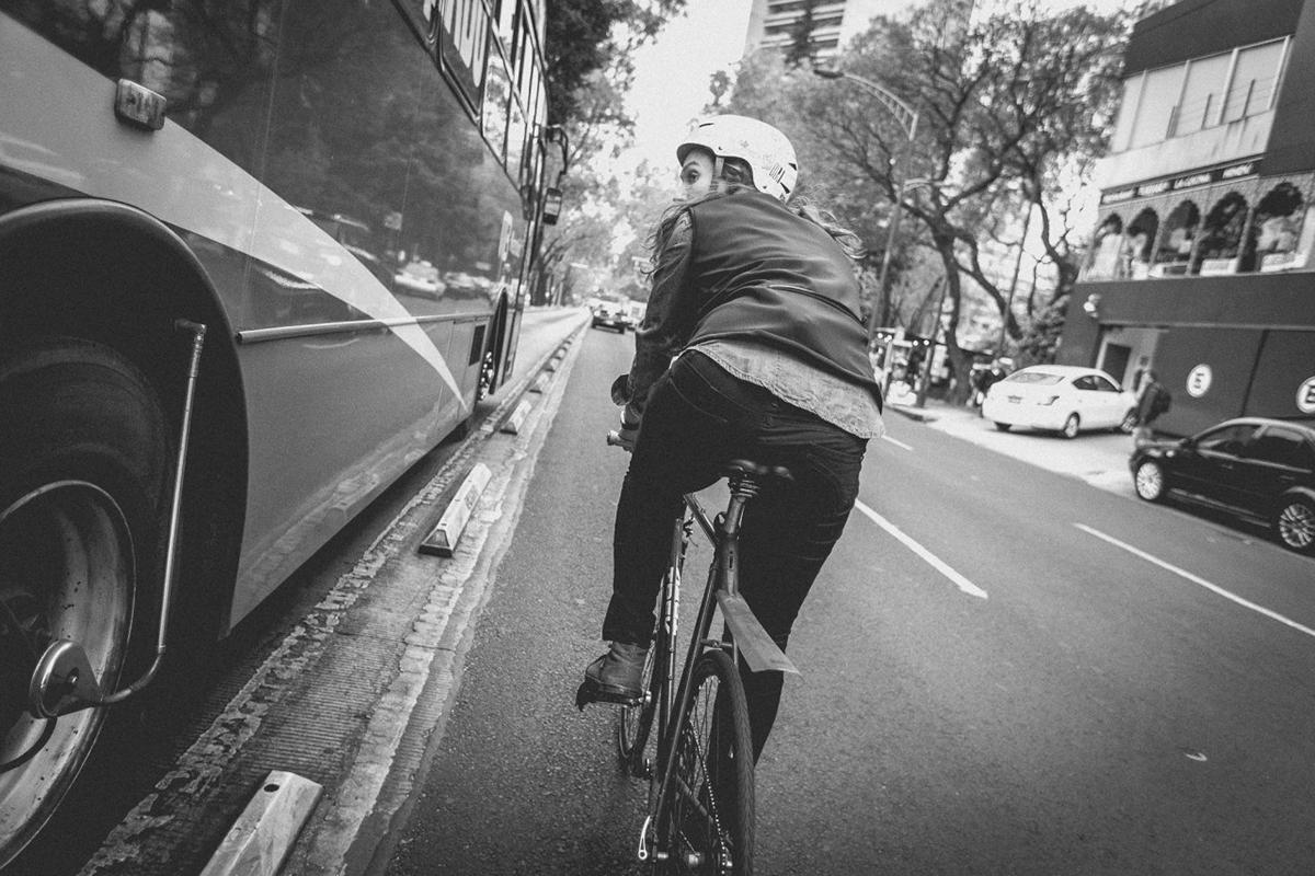 fixie 200 anos de la bicicleta