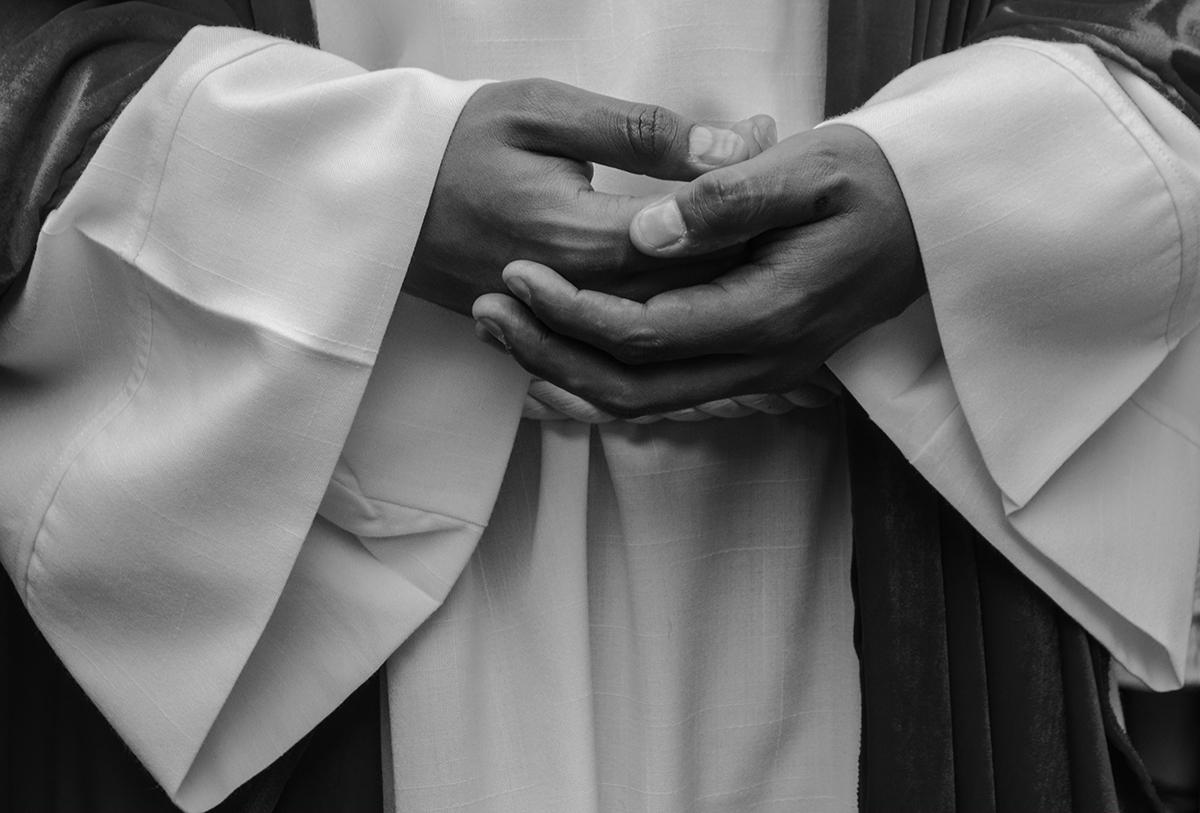 jesucristo iztapalapa