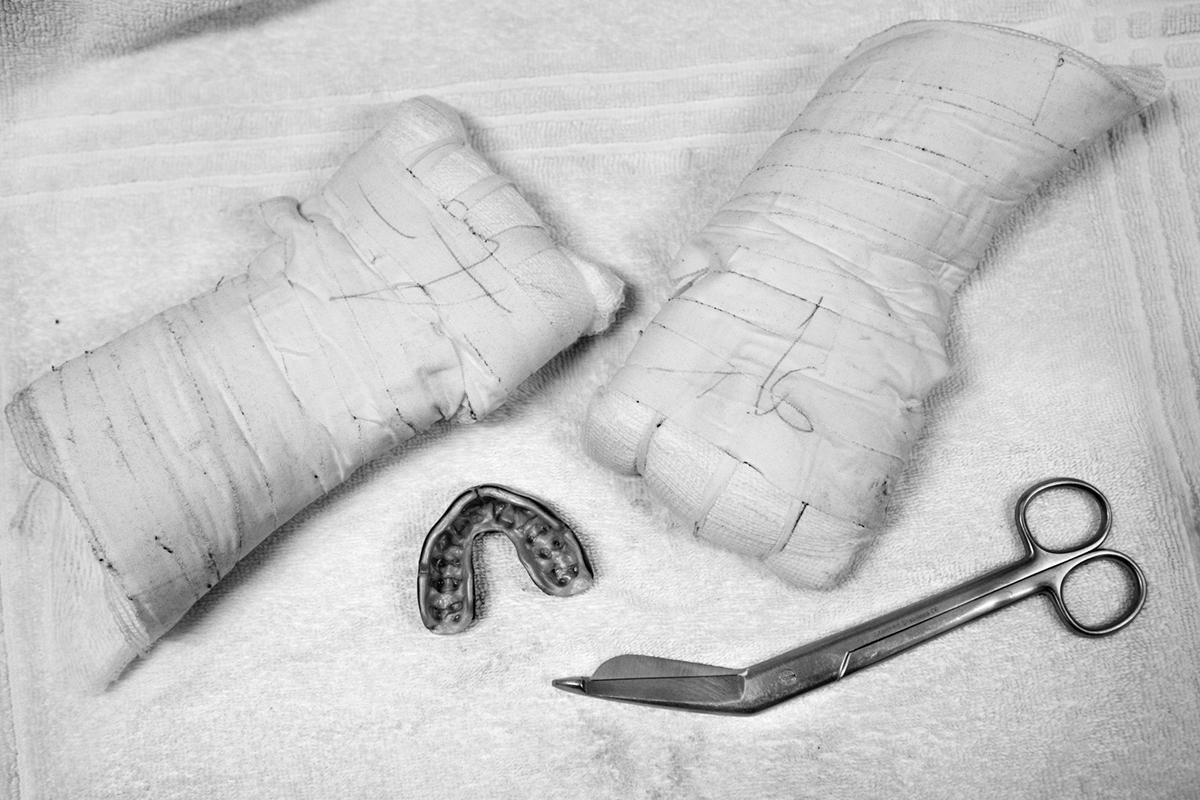 16 cuerda de carlos glera