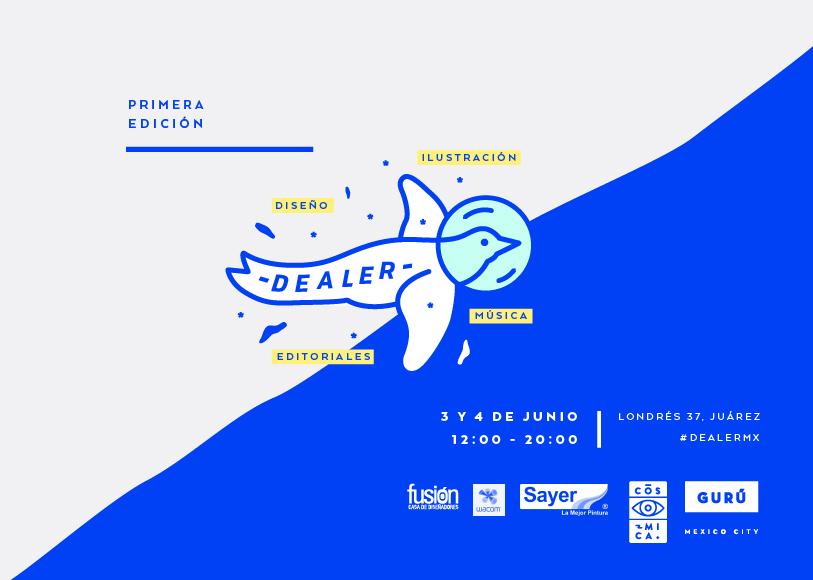 dealer mx