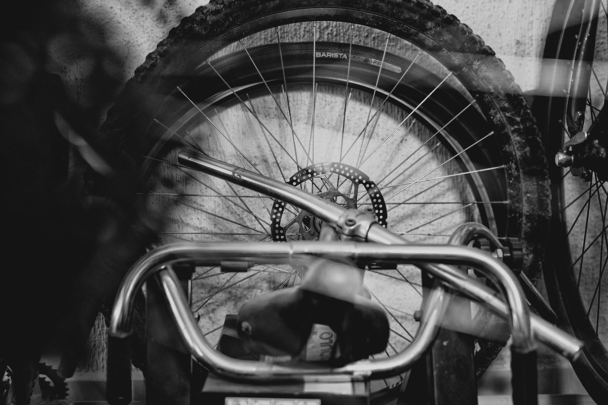 rogelio garza bicicletas