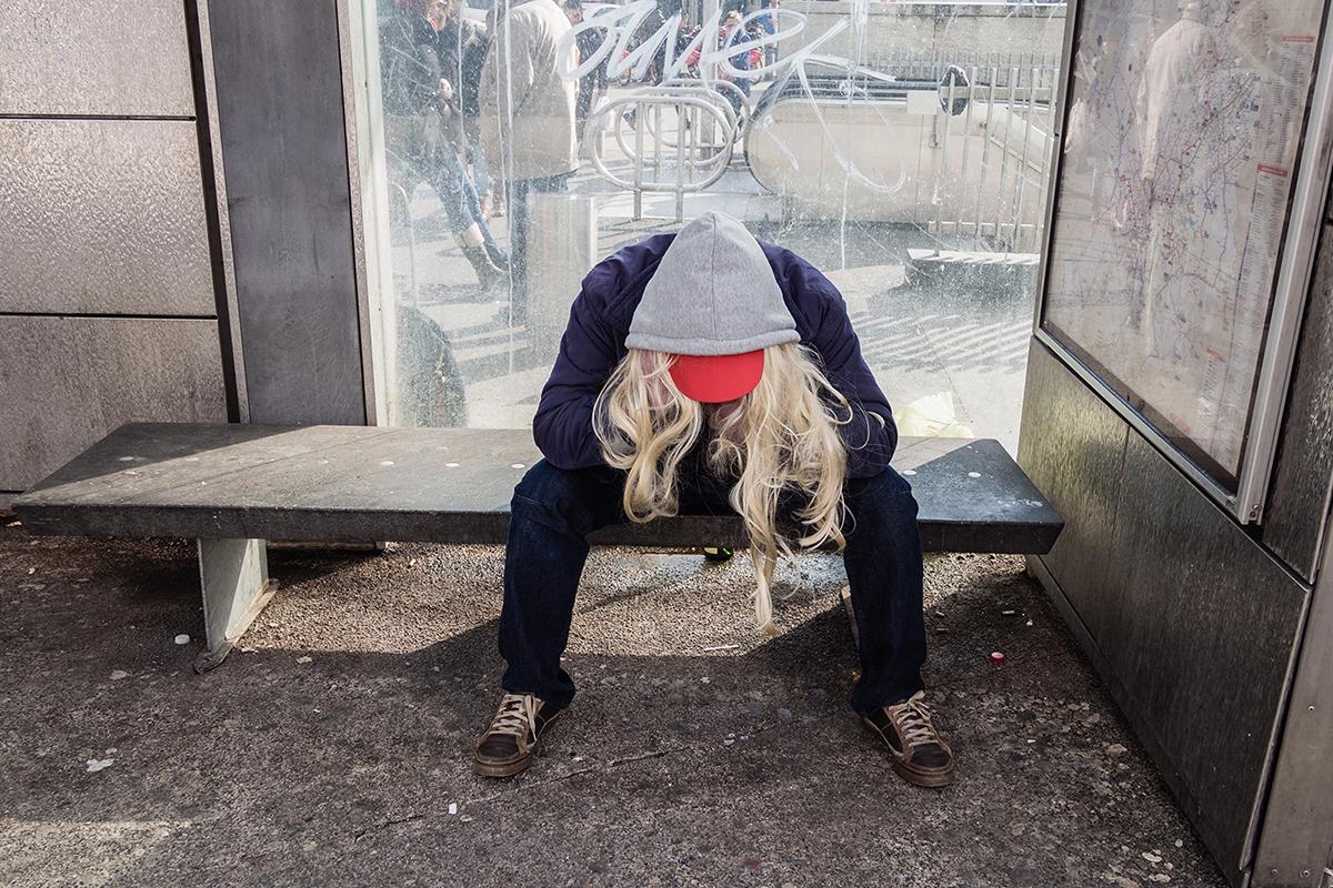 Fotos Julien Legrand