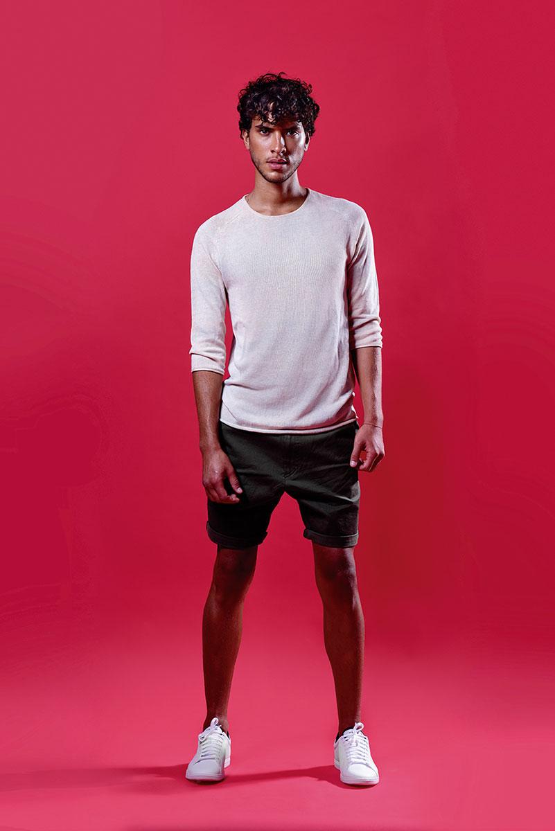 editorial moda misael torres