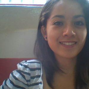 Janneth Magaña