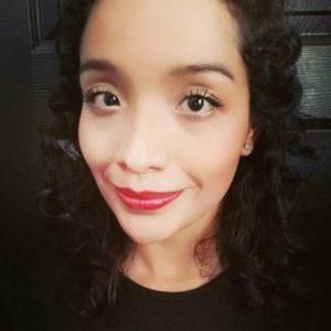 Lau Aguilar
