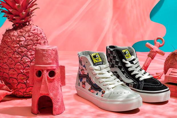 Bob Esponja | Bob esponja, Zapatos y Zapatos zapatillas