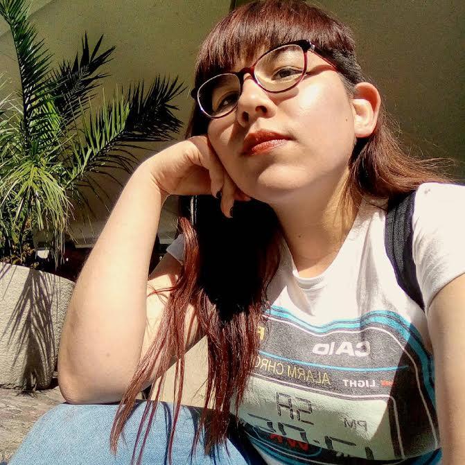Luz Adriana Nuñez