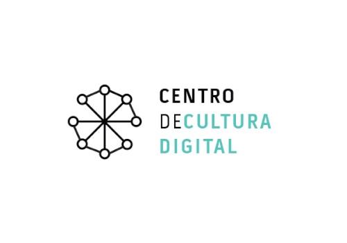 Centro de Cultura Digital