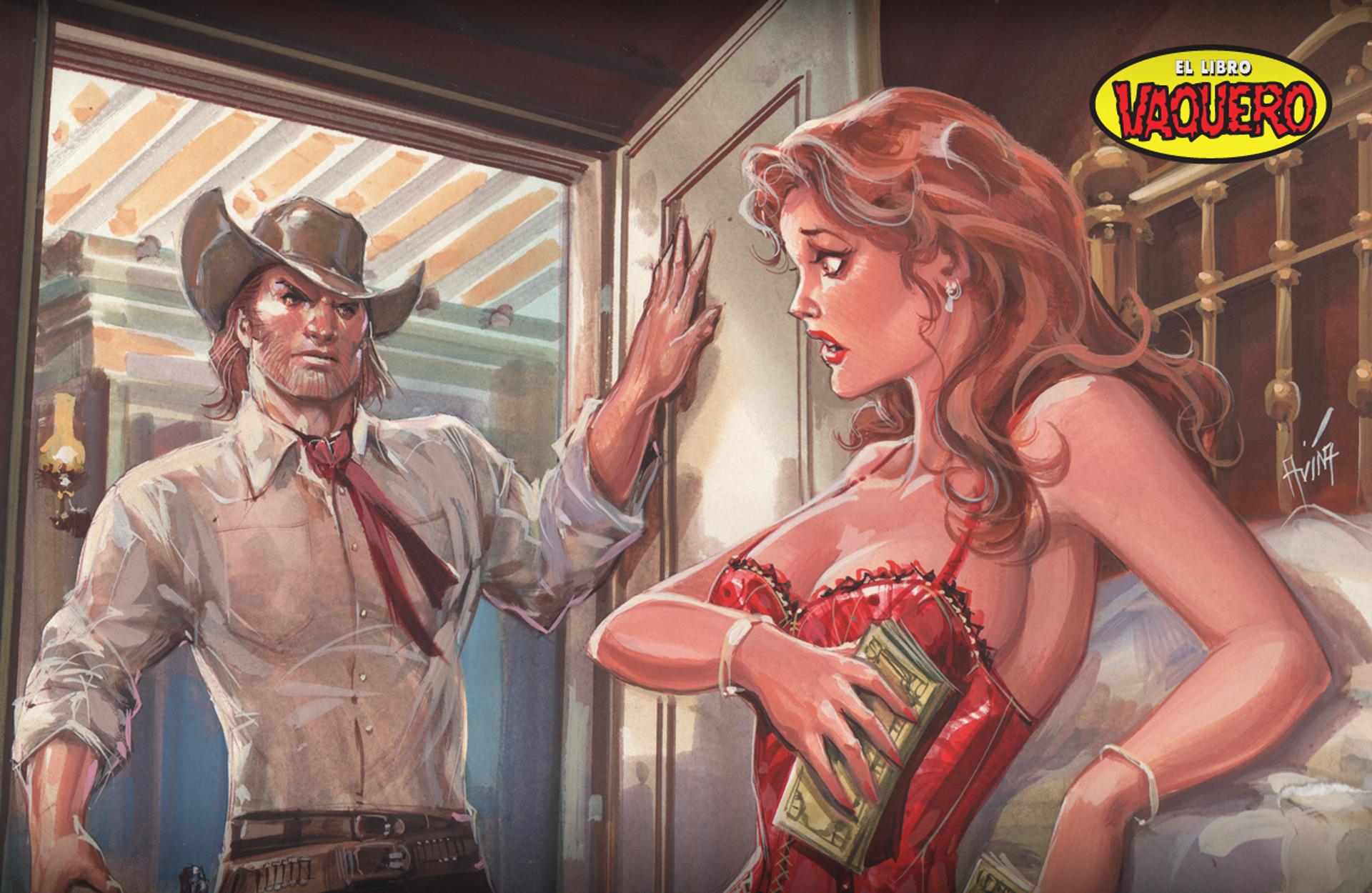 Pelicula Porn Mexicana Clasica manga mexicano: ¿a quiÉn le dices Ñero si me conoces mejor