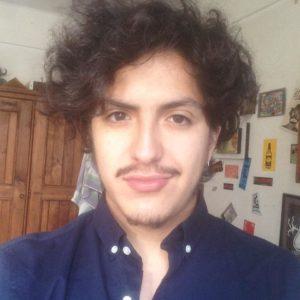 Emiliano Escoto