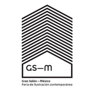 Gran Salón México