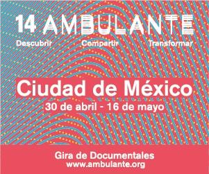 Ambulante 2019