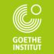 Goethe-Institut MX