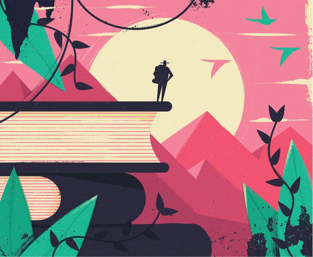 Lee gratis los 100 mejores cuentos cortos de la literatura universal