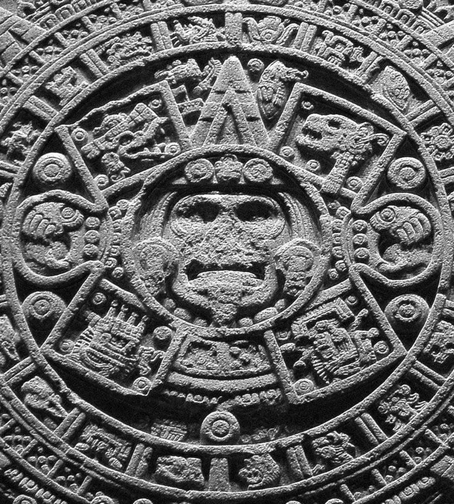 Solario Azteca