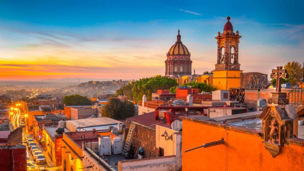 32 estados de México, Puebla