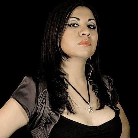 Sofi Lara