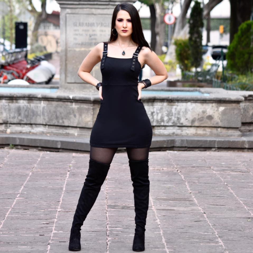Mariana Cassaigne