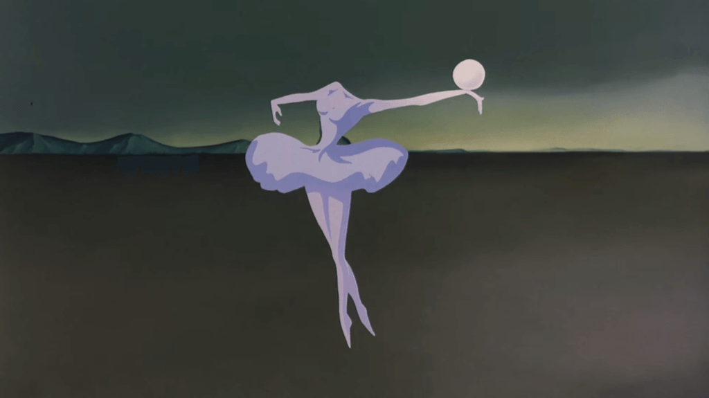 Dalí, Disney, Destino, surrealismo