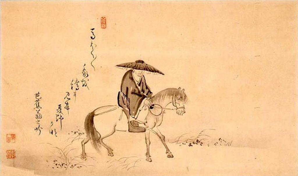 haikus, haiku, japón, poesía