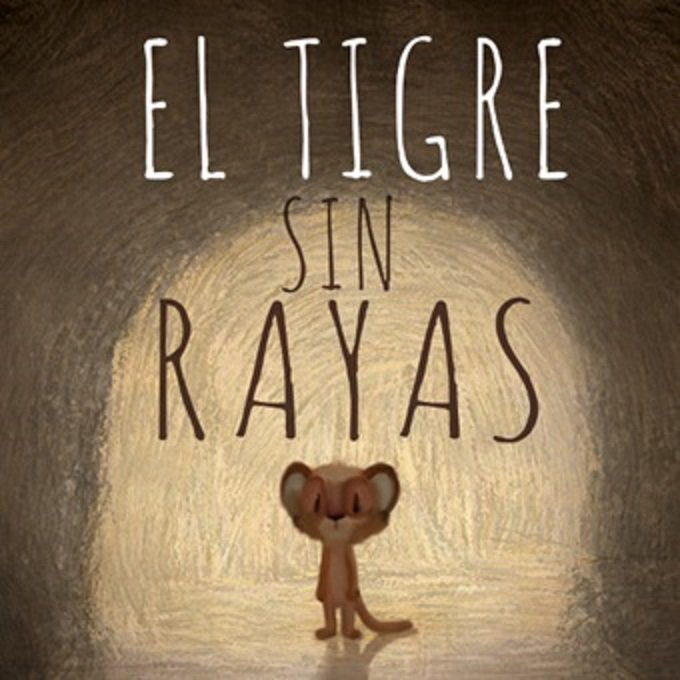 el tigre sin rayas, cortometraje, oscars, cortometraje