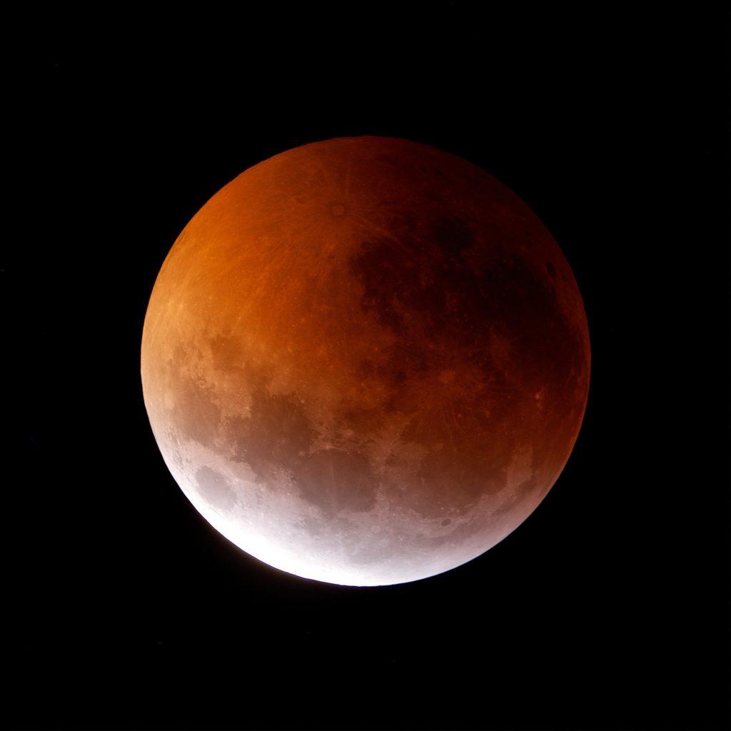 calendario astronómico, Luna, espacio, galaxa,