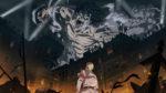 Attack On Titan, animes