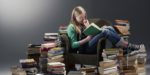 ¿qué libros valen la pena?