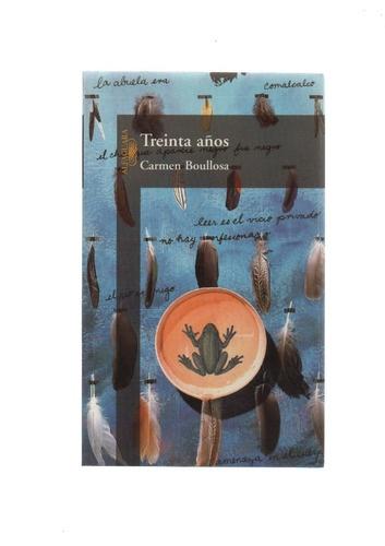 Literatura mexicana, Carmen Boullosa