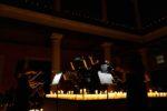 Concierto Candlelight