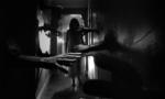 Escena película terror psicológico Repulsión