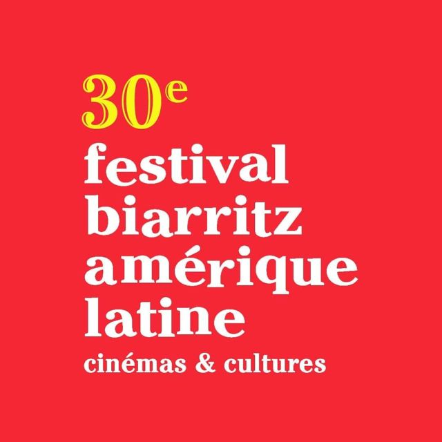 Convocatorias Biarritz FF