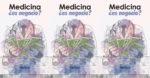 Negocio medicina