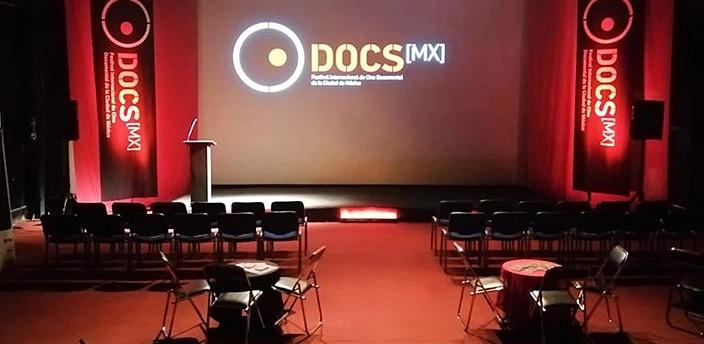 DocsMX abre convocatoria del Reto Docs