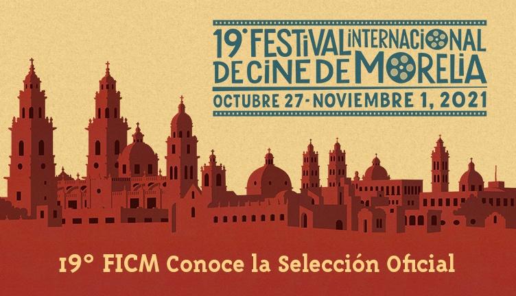 Banner oficial FICM 2021
