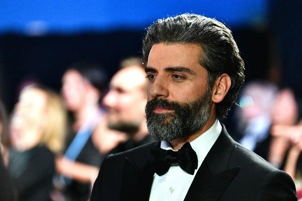 Oscar Isaac podría participar en Meglopolis de Coppola